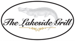 The Lakeside Grill